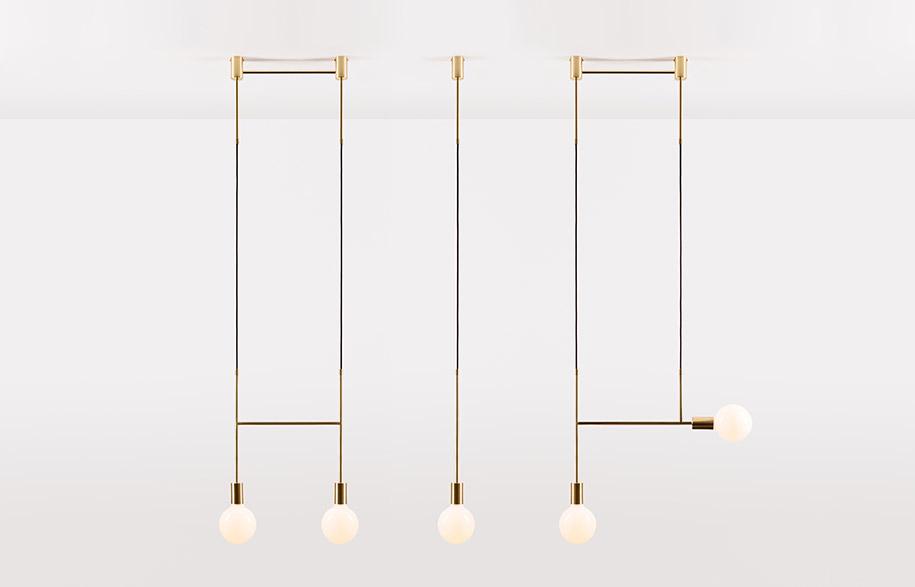VH_Side-Series-Brass-Group