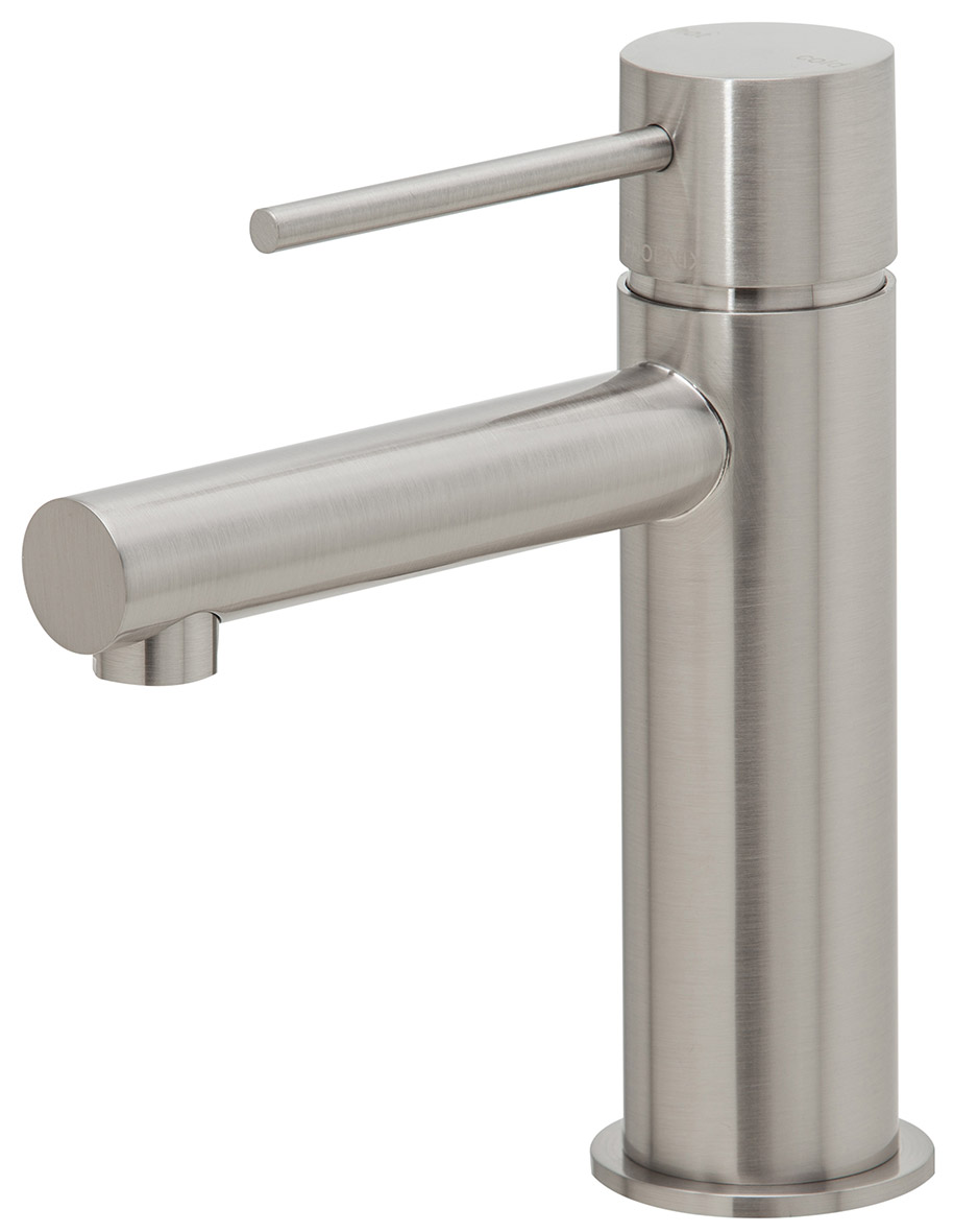 VS770-BN-Vivid-Slimline-Basin-Mixer