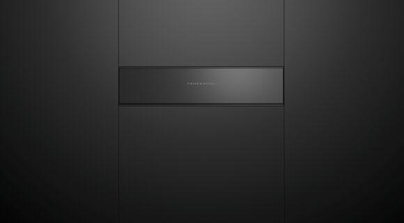 Vacuum Seal Drawer, 60cm