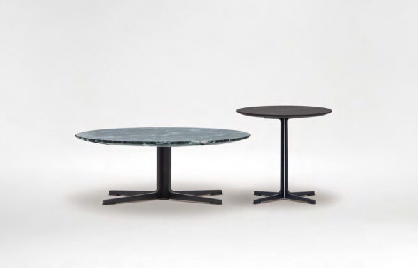 VARY COFFEE TABLE 1
