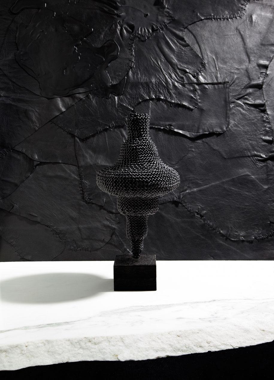 Vase-Object-Invite-300dpi
