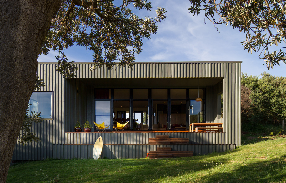 Venus-Bay-Bach-MRTN-Architects-Habitusliving-02
