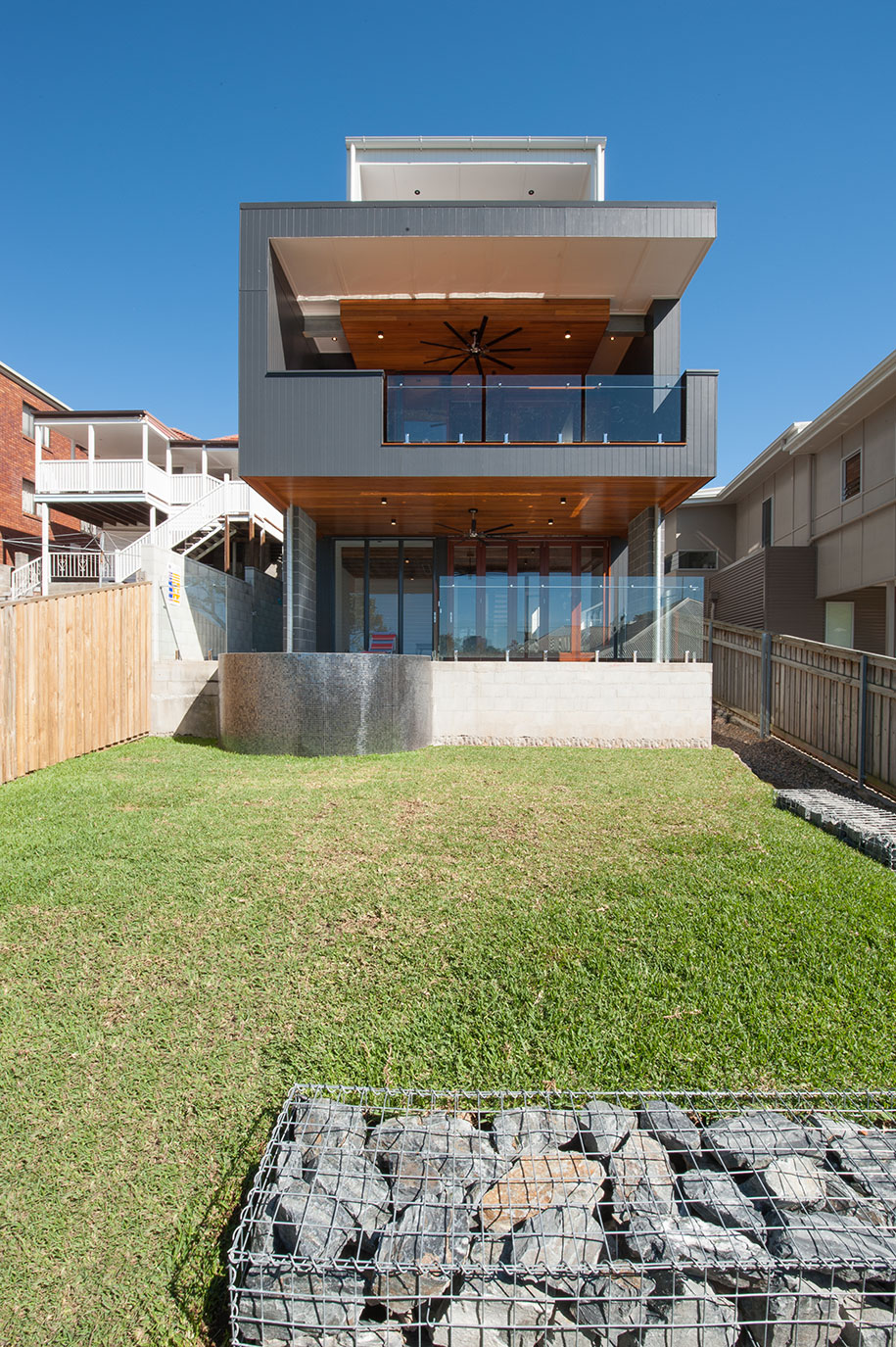 View House   Habitus Living