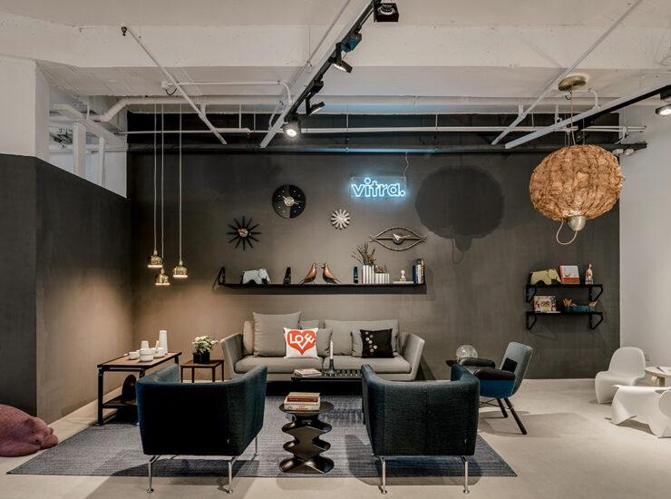 Habitusliving | Residential Architecture & Design in