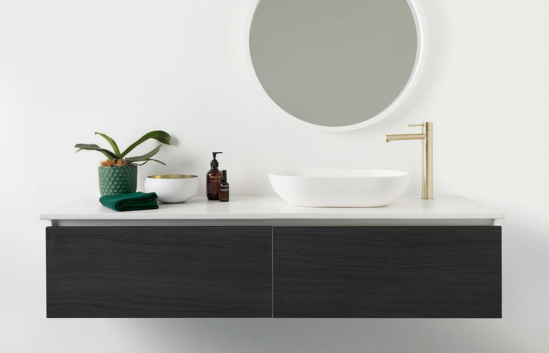 Vivid Tapware Bathroom Basin