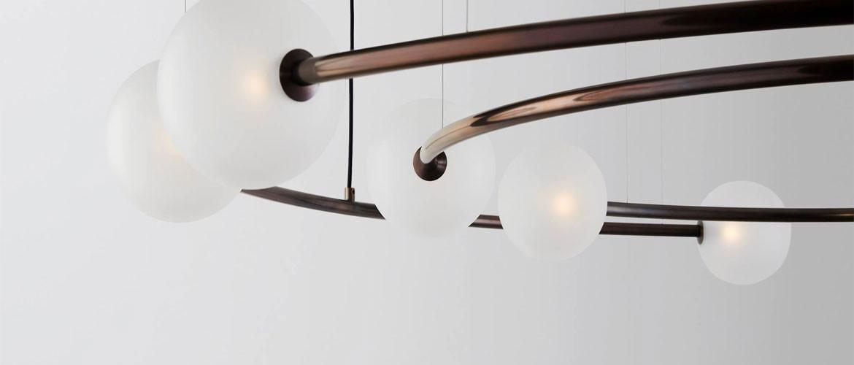 Volker Haug Studio