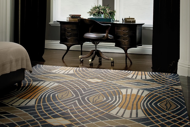 catherine rug habitusliving by bird designer night rugs collection martin