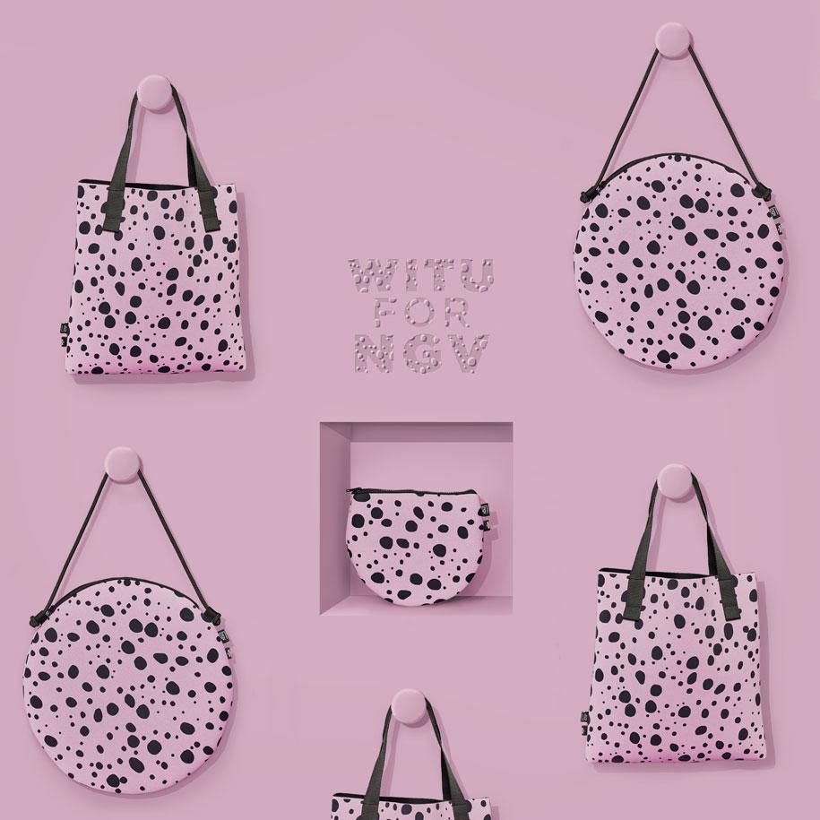 WITU-NGV-pink-web