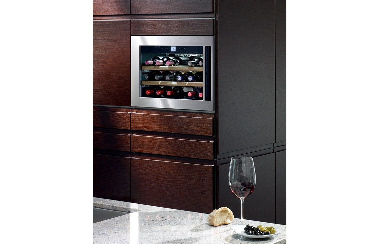wkees553 20 m2 v2. Black Bedroom Furniture Sets. Home Design Ideas