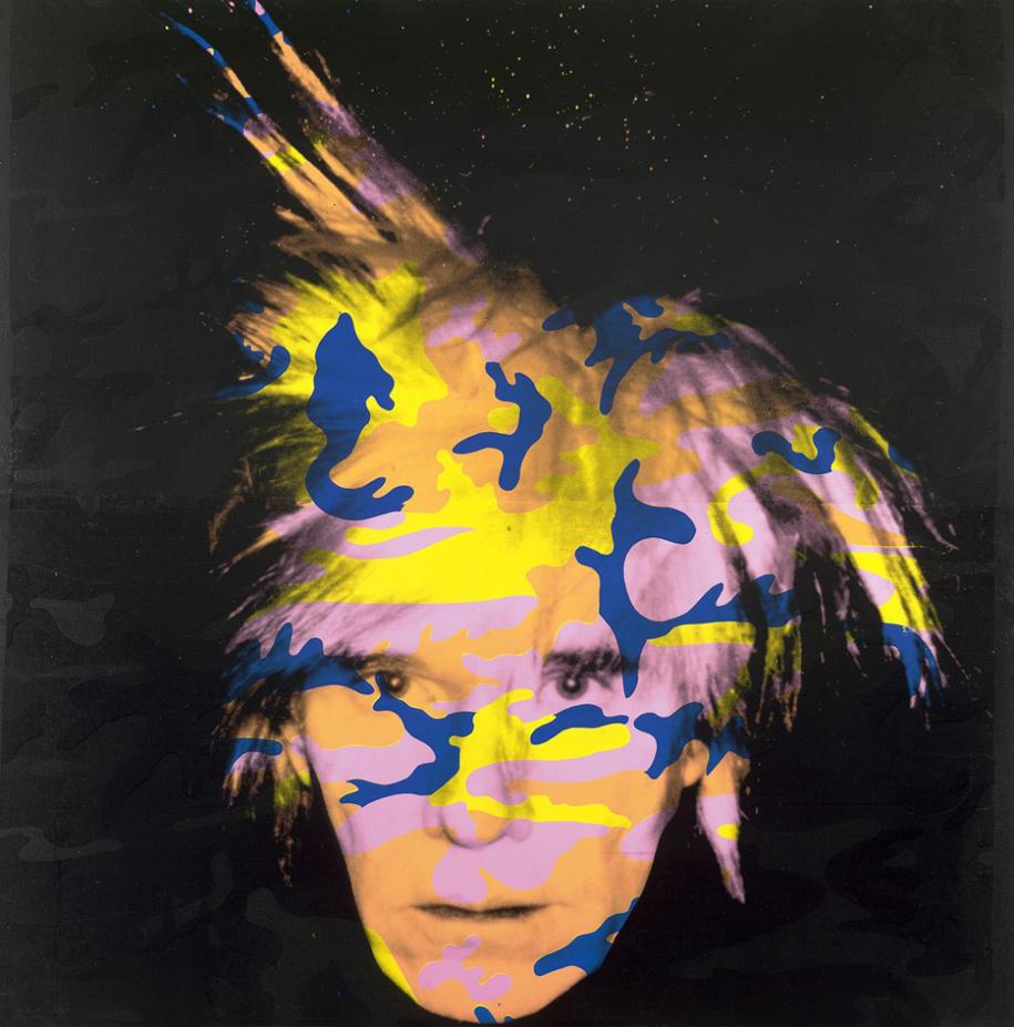 Warhol-2-1011x1024
