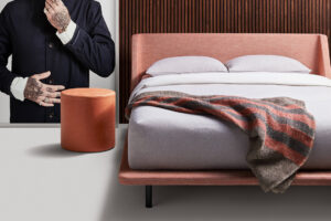 Nook Bed Collection 1