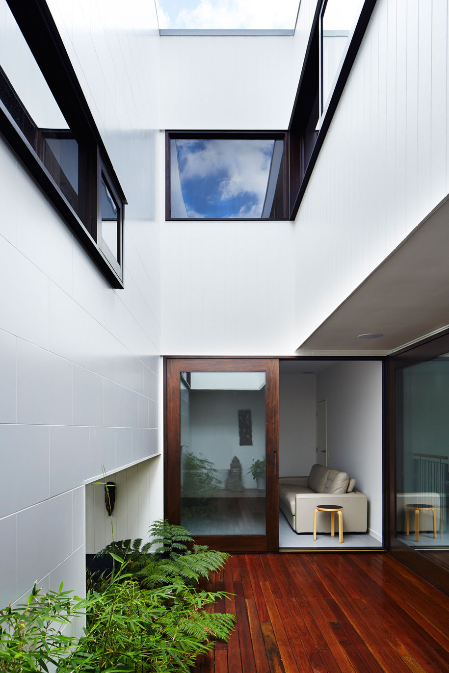 West-End-House-Plazibat-Architects-Photogrpahy-Alicia-Taylor-Habitus-Living-02