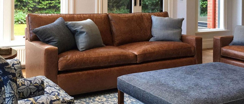 Wills Furniture