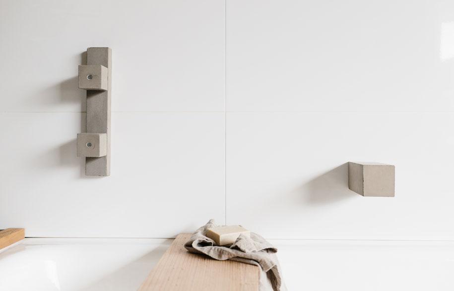 Wood-(PRINT)-31