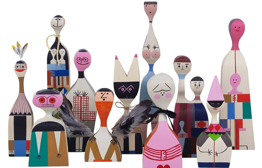 Wooden-Dolls-1
