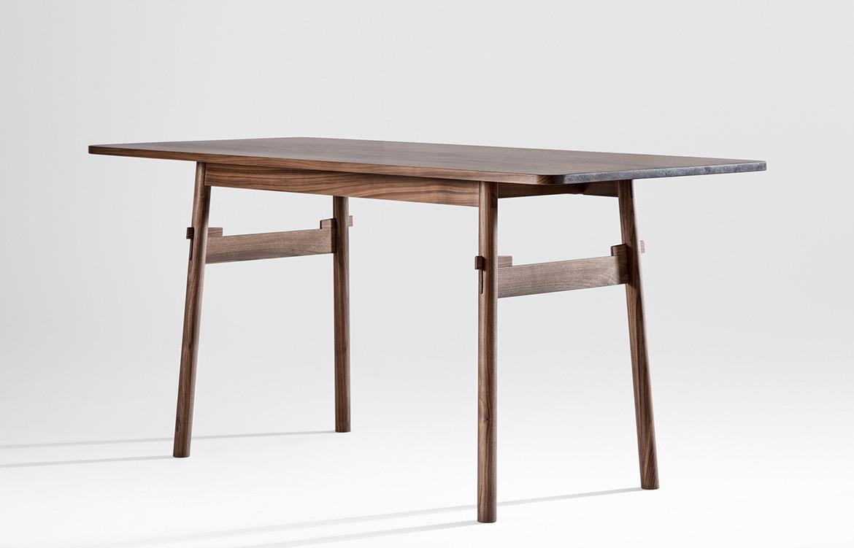 Solid Wood Comeback Milan Zeitraum