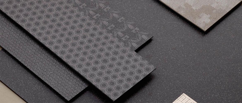ace stone + tiles