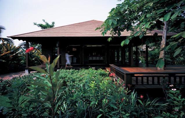 acharapan_paiboonsuvan_house_1
