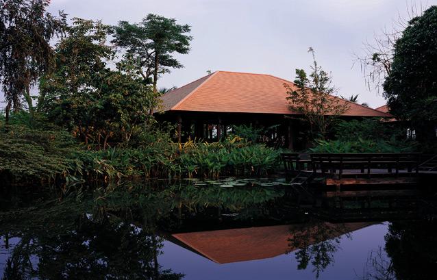 acharapan_paiboonsuvan_house_2