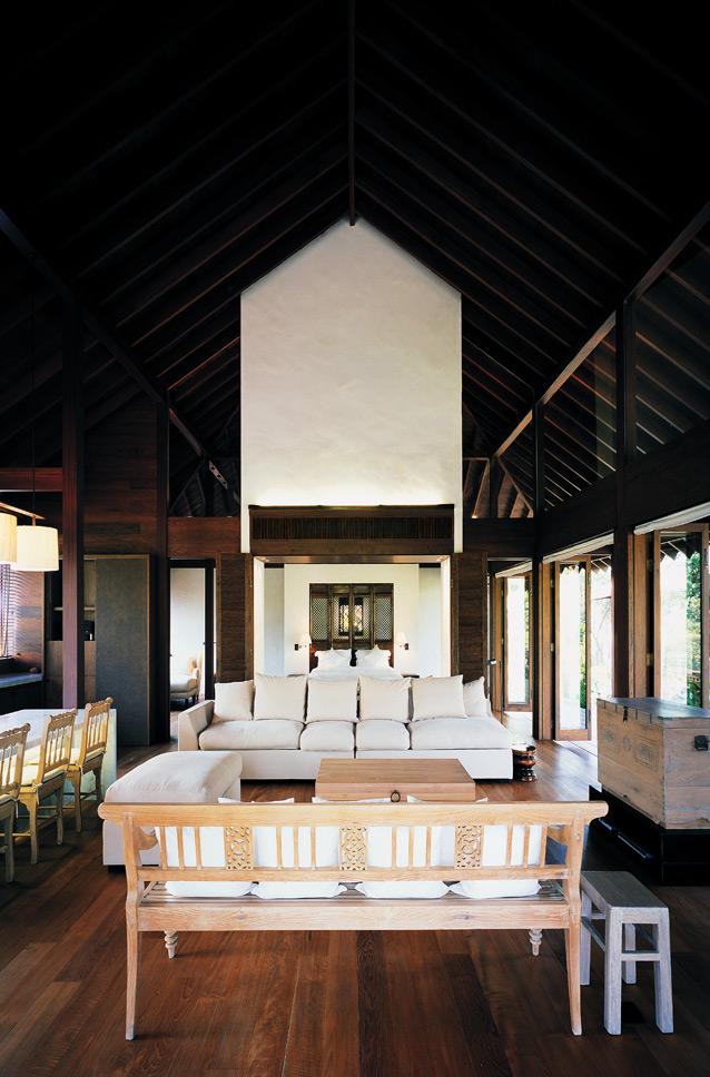 acharapan_paiboonsuvan_house_3