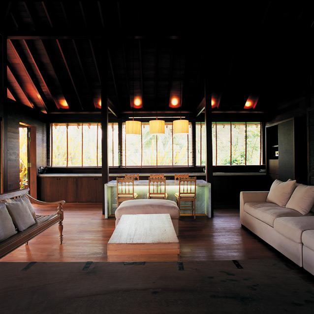 acharapan_paiboonsuvan_house_4