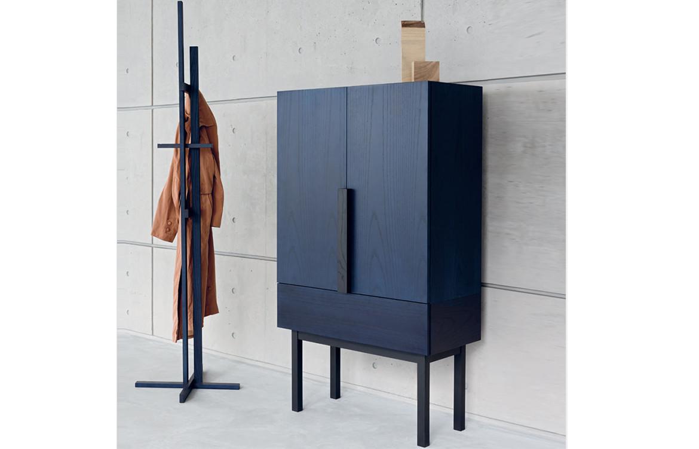 Aizome Cabinet 2