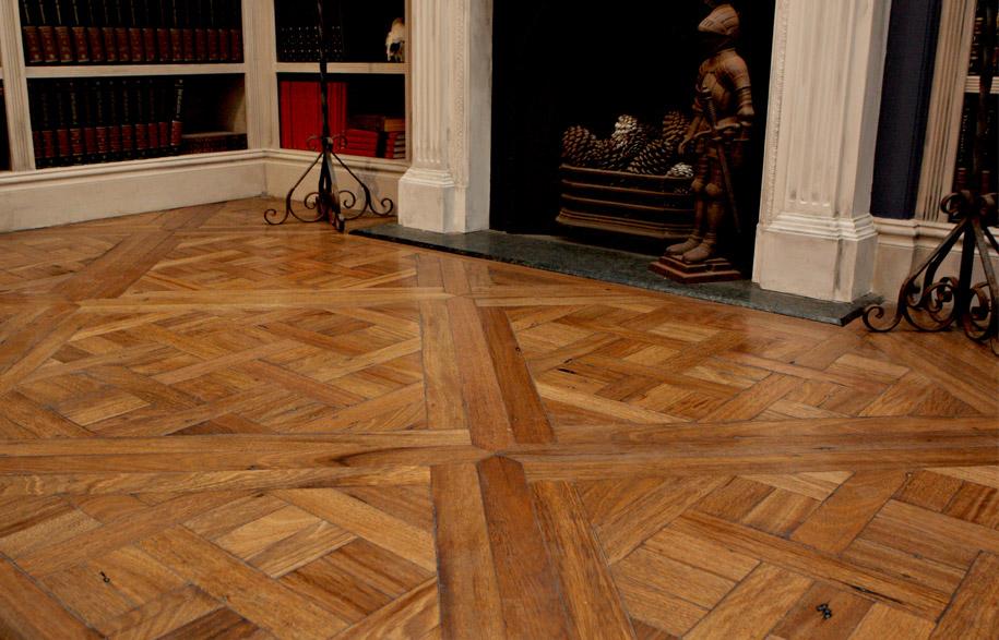 antique_floors_3