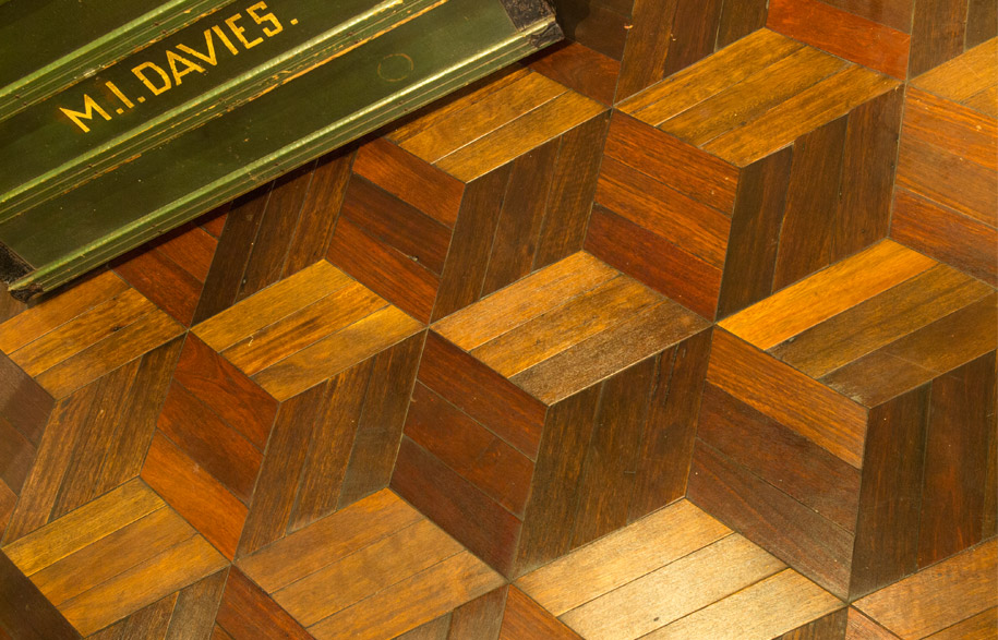 antique_floors_4