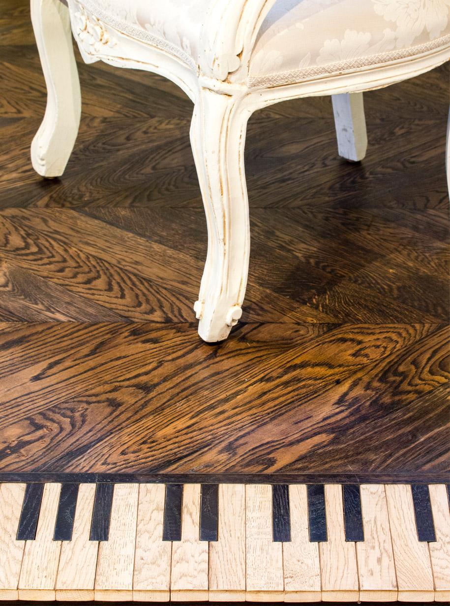antique_floors_7