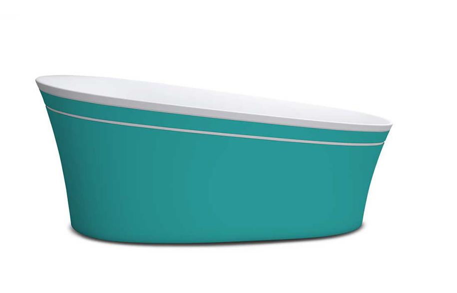 apaiser-Chameleon-range_asymmetrical-bath_aqua-blue
