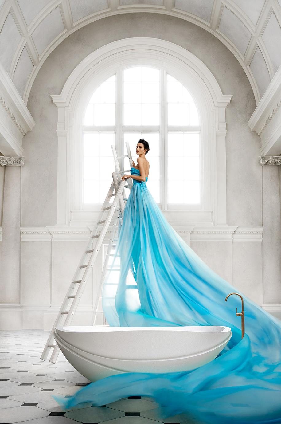 apaiser_Bath-Couture-Campaign-Image