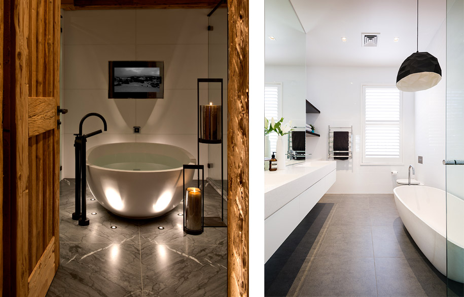 apaiser_double_pastille_vanity_and_30mm_haven_bath_the_alpina_gstaad_switzerland_panorama_suite