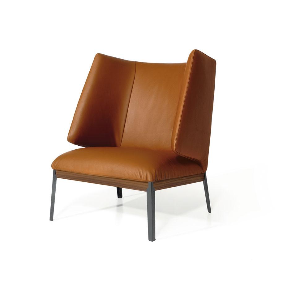 arflex-Hug-armchair