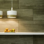 Kav Pendant Light by Asher Abergel
