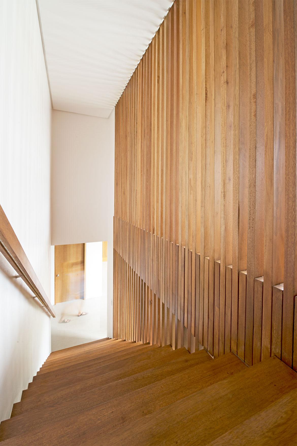 aya maceda actlab manila staircase