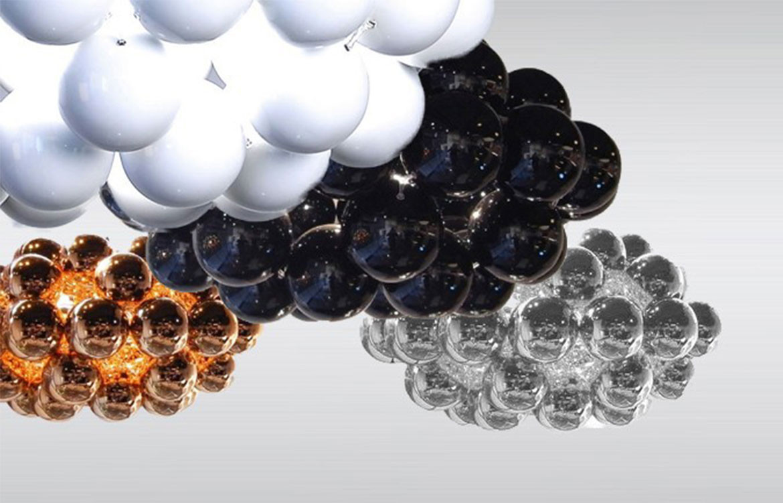 Innermost Beads