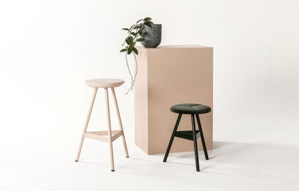 Jean-Pierre Biasol Biasol Design Hab43
