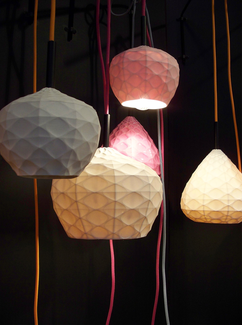 big_design_market_the_mod_collective_lights