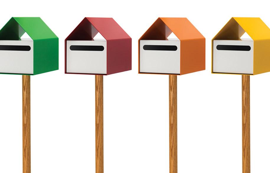 big_design_market_ute_letterboxes