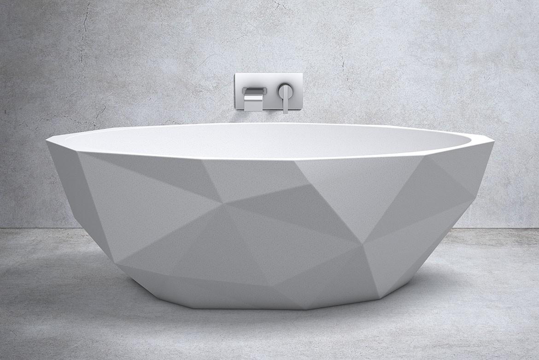 apaiser Bijoux Bath Apaiser HabitusLiving