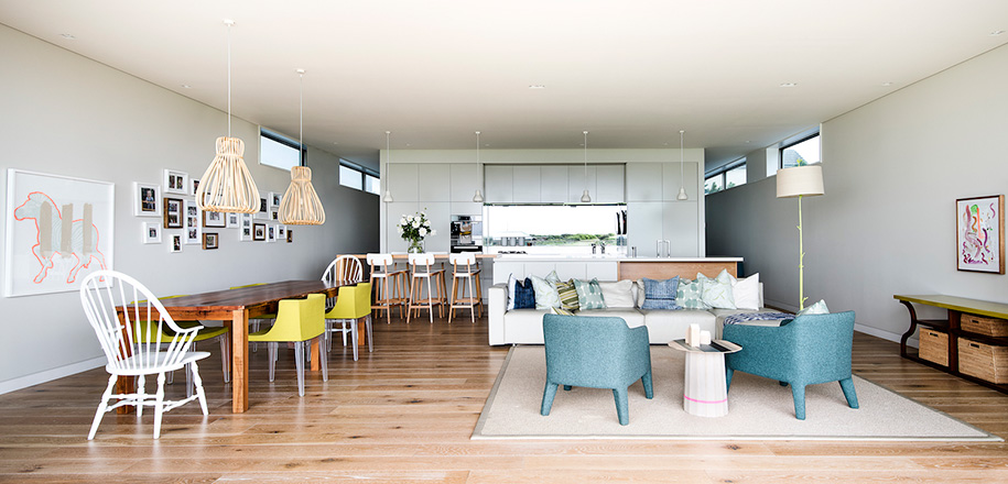 Clovelly Beach Shack | Habitus Living