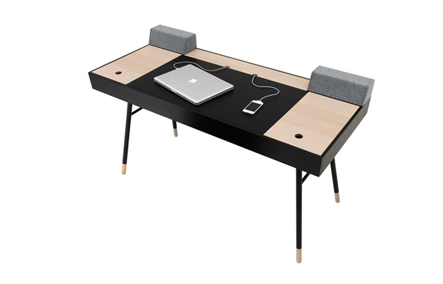 boconcept_cupertino-black-desk-1195-loudspeakers-grey-set_2