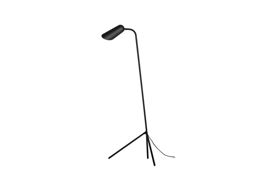 boconcept_curious-floor-lamp-749_3