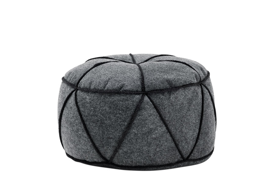 boconcept_dark-grey-black-footstool_3