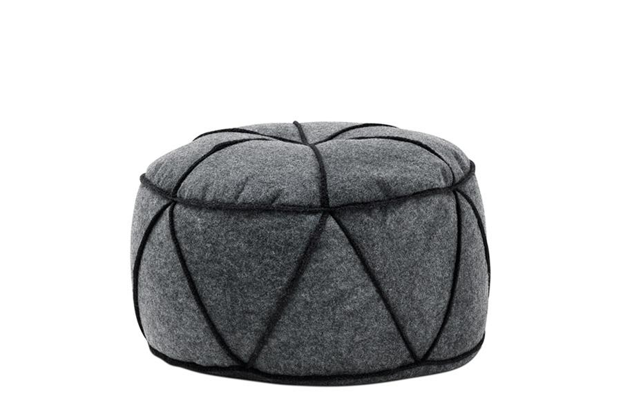 boconcept_dark-grey-black-footstool_3