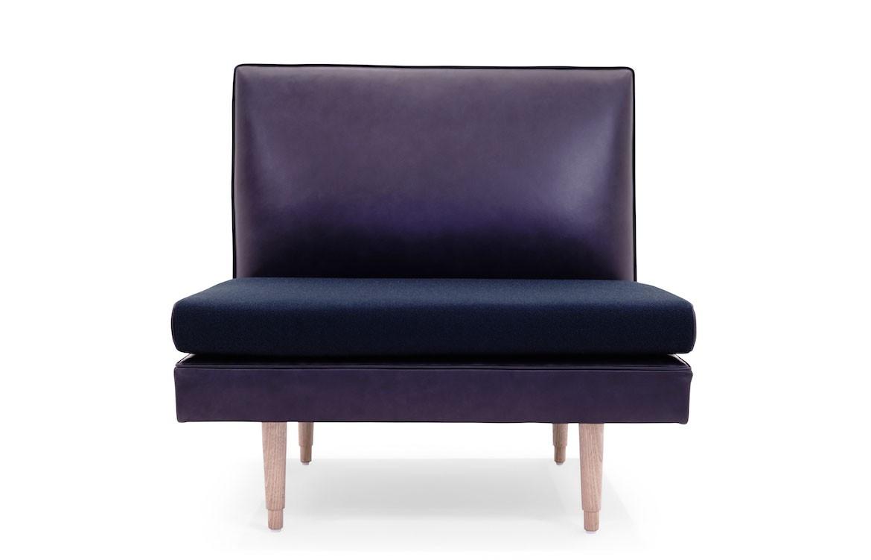Boyd blue fv for Park chair design