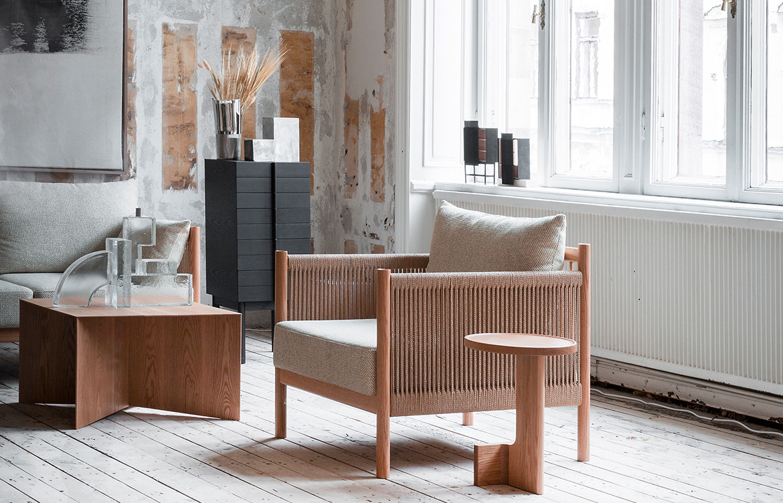 braid sofa 4