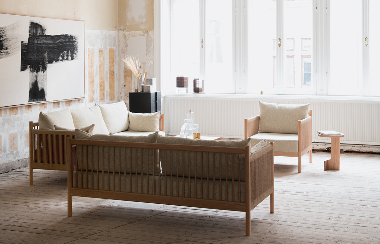 braid sofa 5