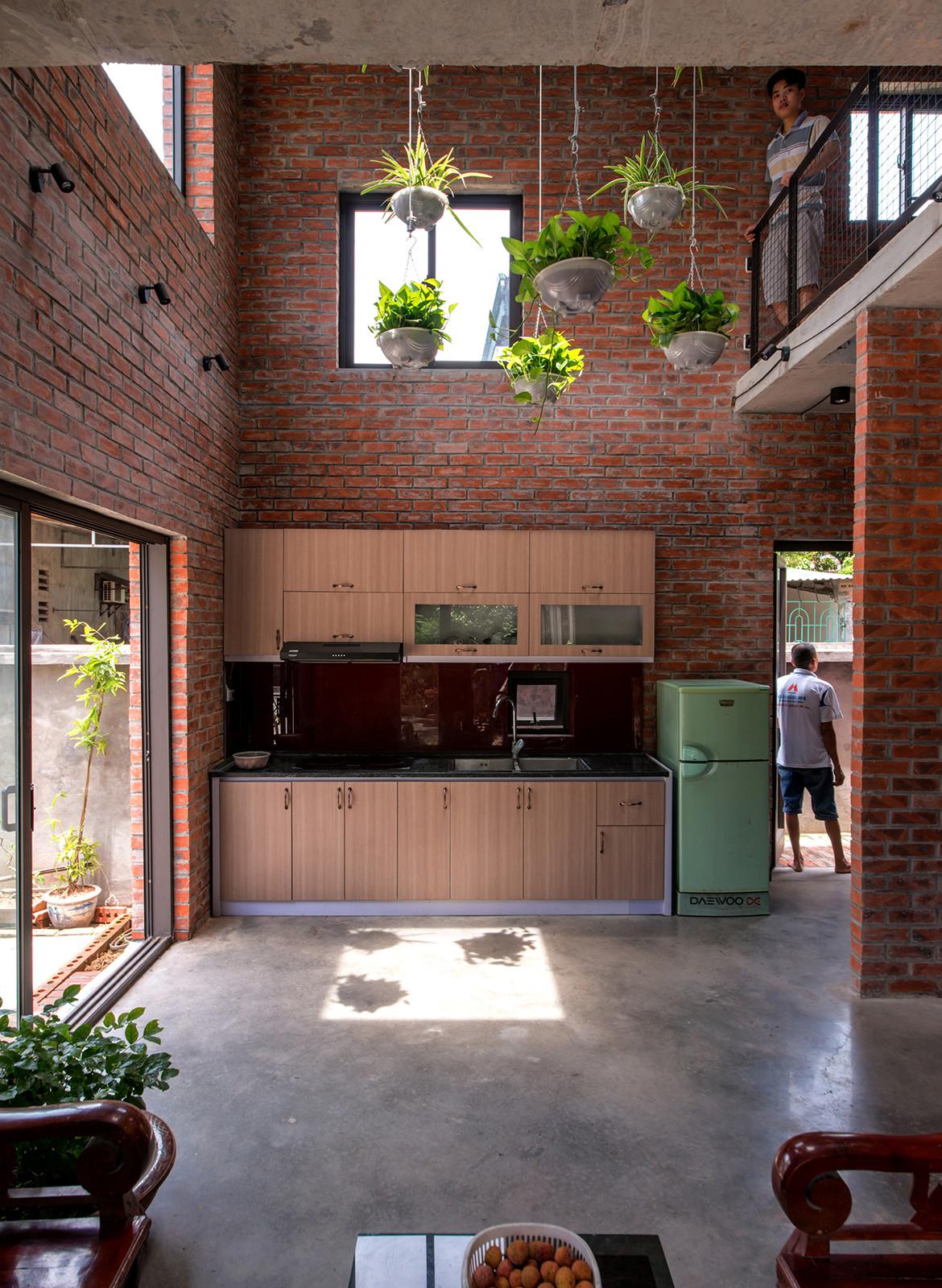 H&P Architects AgriNesture | Habitus Living