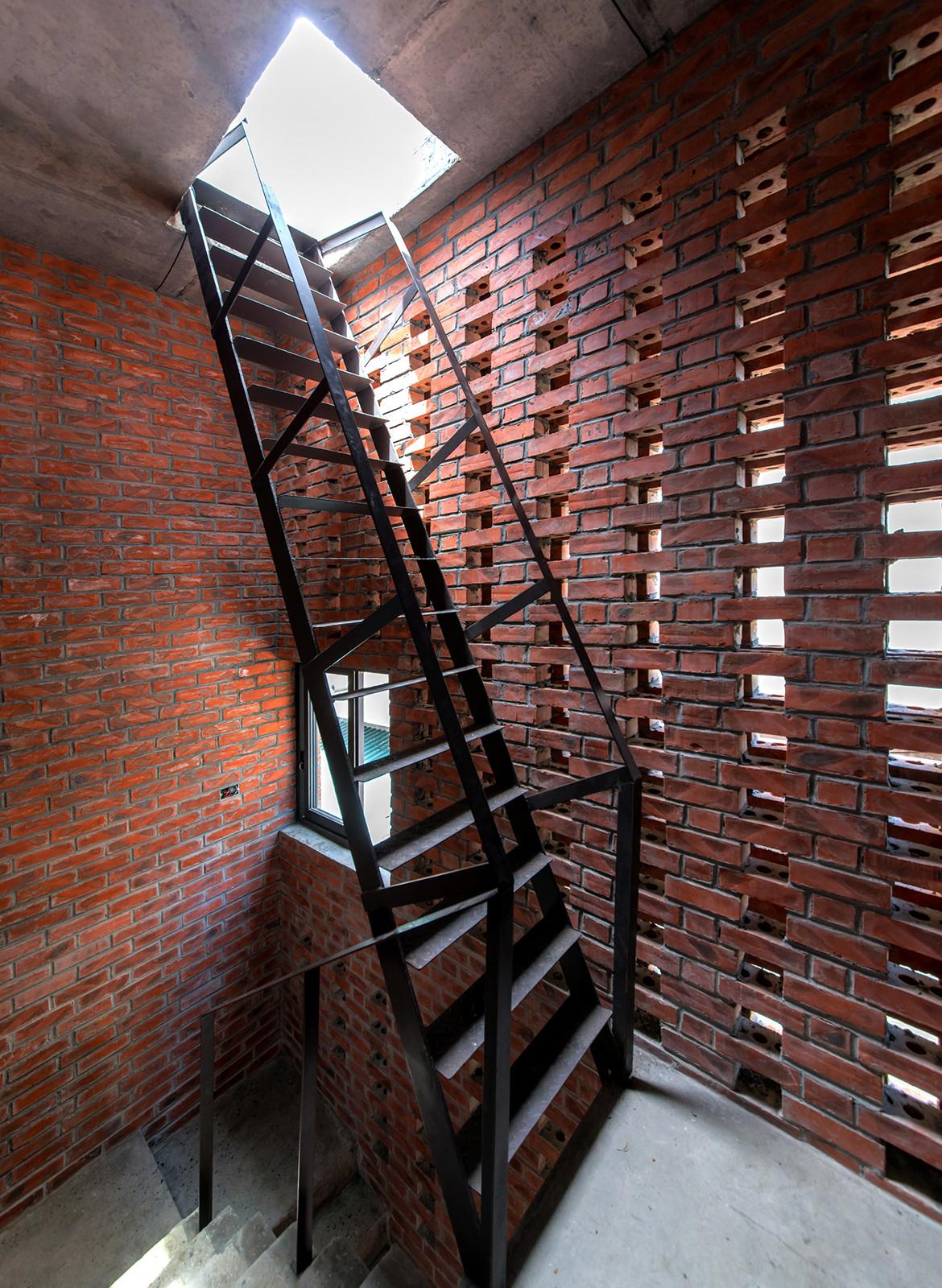 H&P Architects AgriNesture   Habitus Living